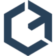 CostTracker logo