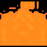 iSchoolAdvisor logo