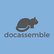 docassemble logo