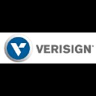 Verisign Public DNS logo