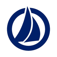 SailPoint IdentityIQ logo