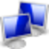MultiMonitorTool logo