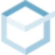 MyPanelLab logo