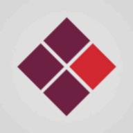 ReServe Cloud logo