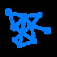 ChurnSDK logo