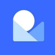 RaiseMe logo