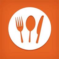 RestroApp logo
