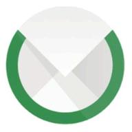Mailor logo