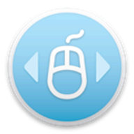 SensibleSideButtons logo