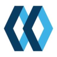 Quay logo
