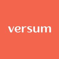 Versum logo