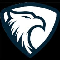 Adscore logo