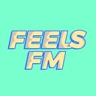 FeelsFM logo