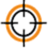 AmzScope logo