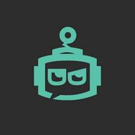 Botisimo logo