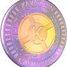 Kaneva logo