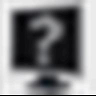 Dead Pixel Locator logo