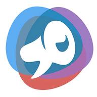 Last Call cc logo