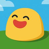 Discord Emoji logo