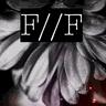FairFunders logo