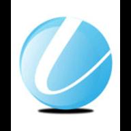 iHotel logo