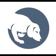 Support Hound logo
