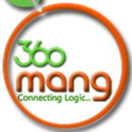 360HMS - Hotel Management Software logo