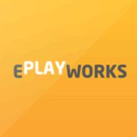AVPlayer logo