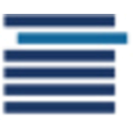 Common Grant Application logo