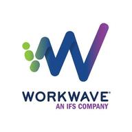 WorkWave Service logo