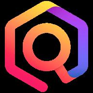 Firefox Monitor logo