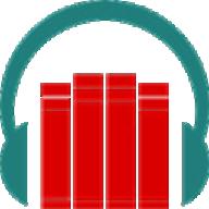 Audiobook Bay logo
