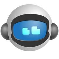 Rebot.me logo