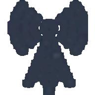 StatusCast logo