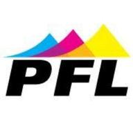 PFL Tactile Marketing Automation logo