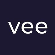 Connecto VPN logo