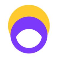 Listmonk logo