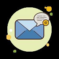 EmailVerify.co logo