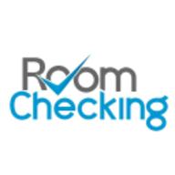 RoomChecking logo