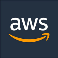 Amazon SES logo