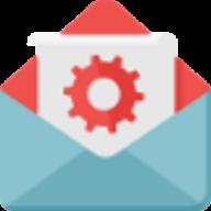 Email Parser logo