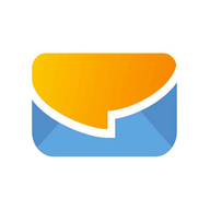 SendWithUs logo