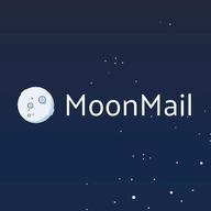MoonMail logo