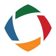 CrossBrowserTesting logo