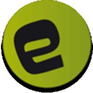 openElement logo