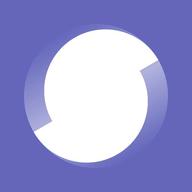 Scaledrone logo