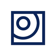 Paessler PRTG logo
