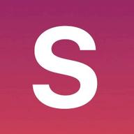 Screely logo