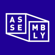 Assembly Payments logo