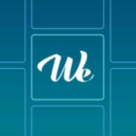 Wekan logo